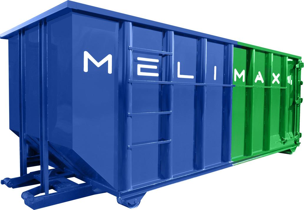 Vous pouvez maintenant commander votre conteneur en ligne for Conteneur pour renovation