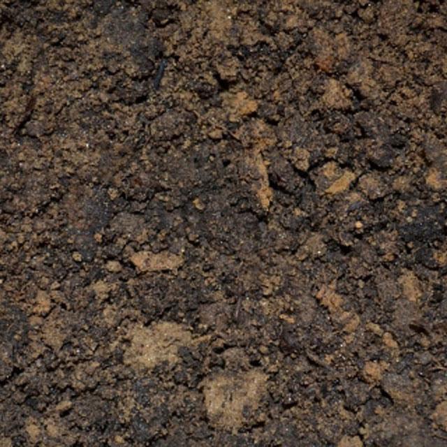 Melimax-Materiaux-Secs-Terre