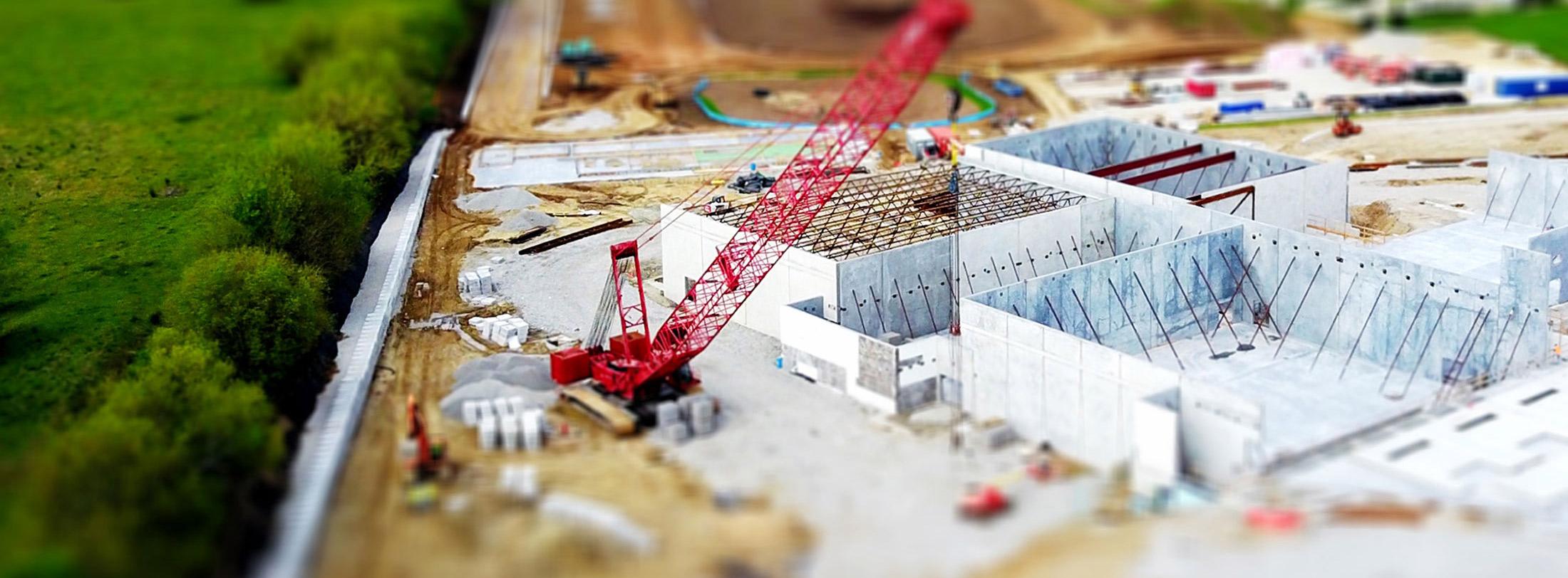 lexique-construction-recyclage-812